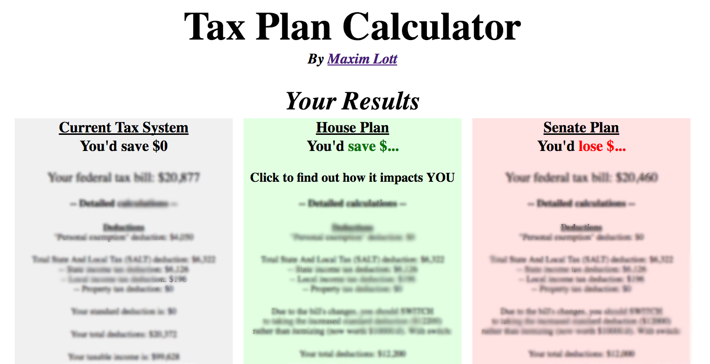 nyc paycheck tax calculator